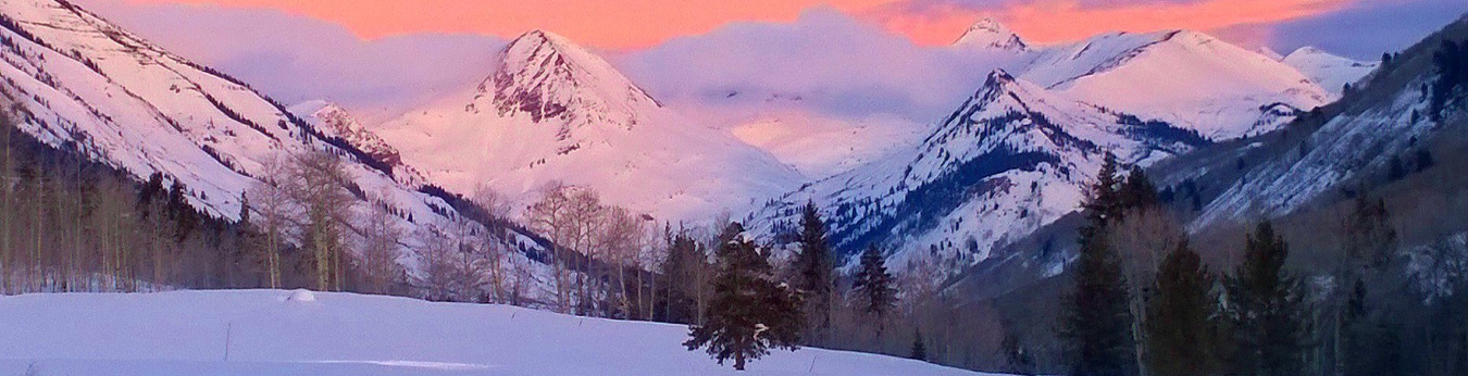 crested-butte-backcountry-recreation-3