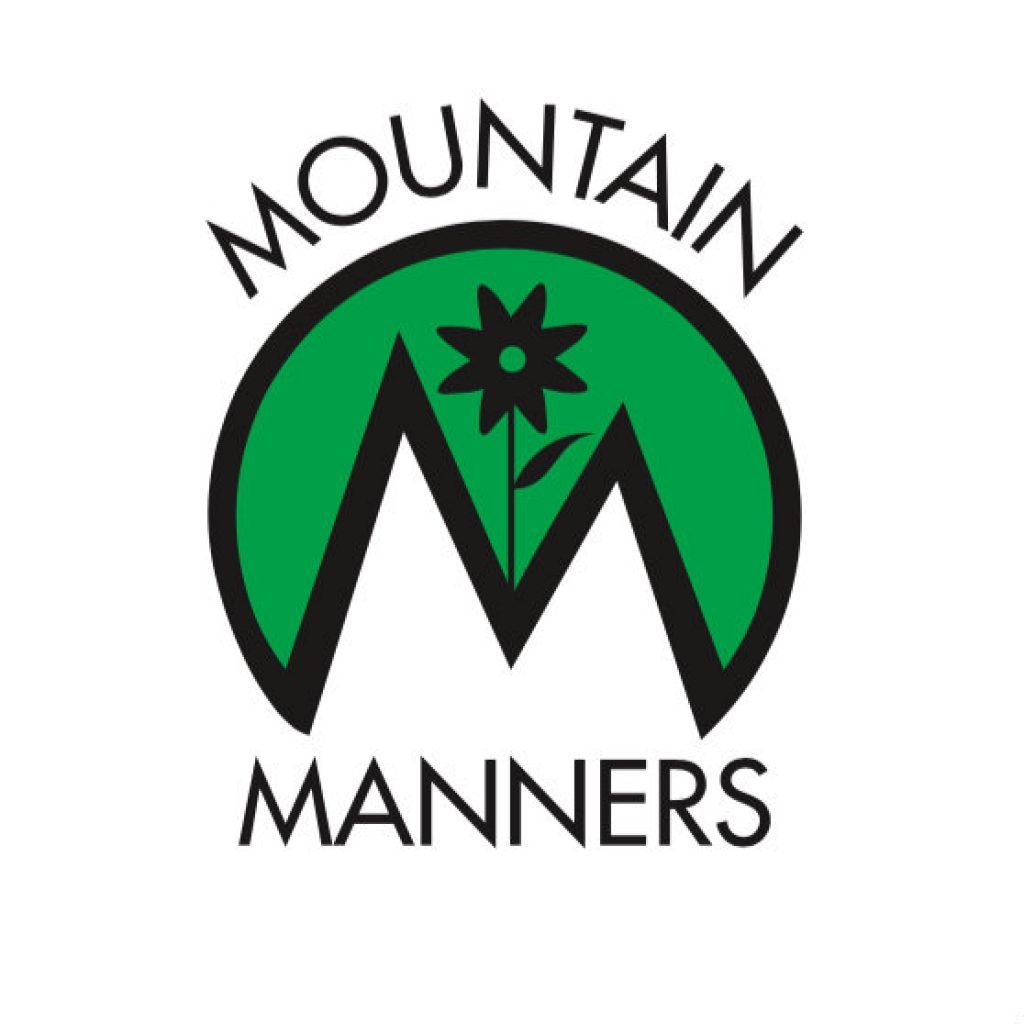 Mountain Manners